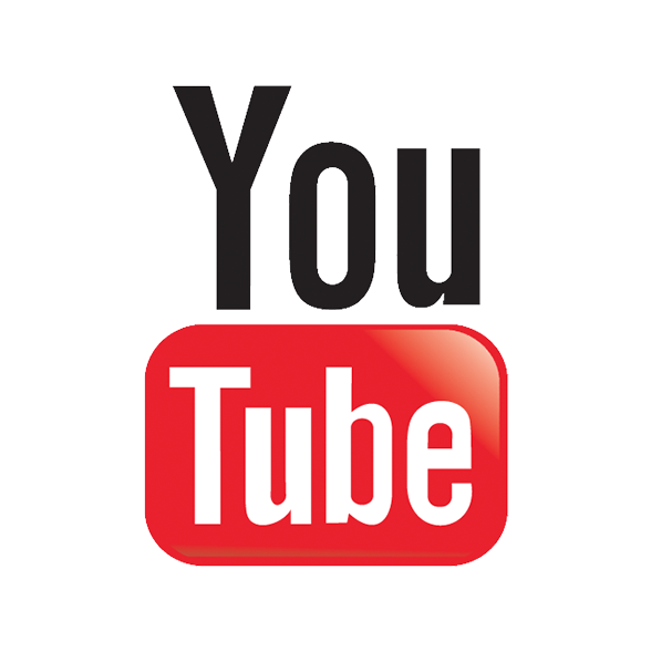 Vector Icons Youtube Computer Video Graphics PNG Image