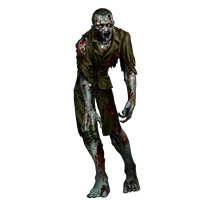 download zombie free png photo images and clipart freepngimg grim reaper clipart png grim reaper clipart png